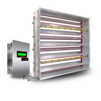 AIR-IQ2 System